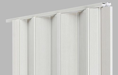 Folding Pvc Door Images Album - Losro.com