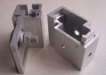 Curtain Wall Fittings